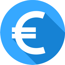 www.dapokerteam.com price in Euros